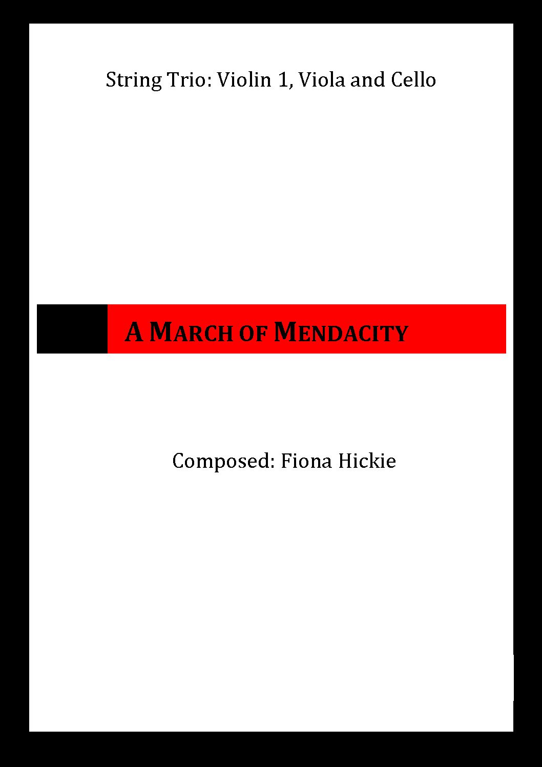cover.docx mendacity strings pdf